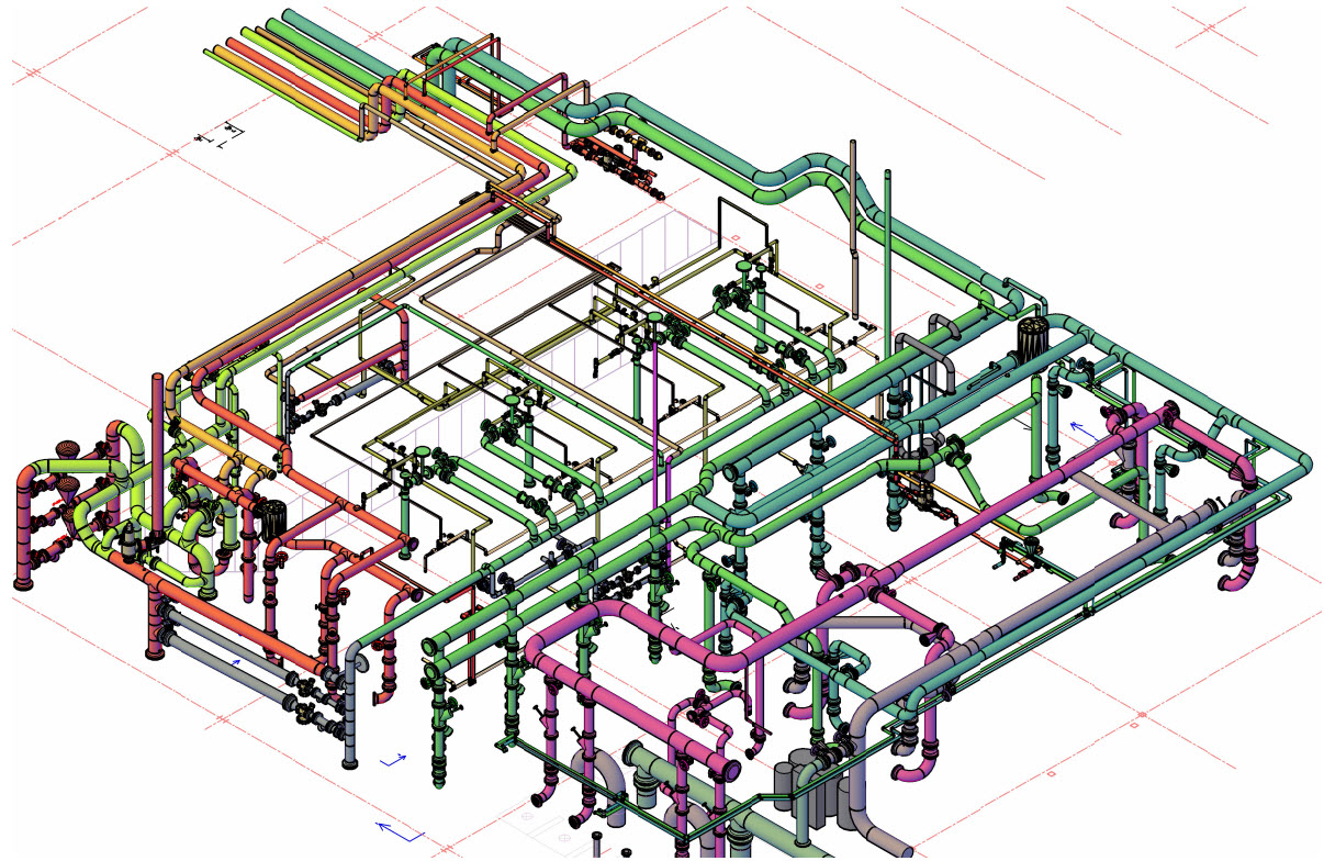 3d Piping Diagram Free Wiring For You Porsche 914 Fuse Box Layout Consultants Library Rh 5 Nmun Berlin De And Instrumentation Symbols